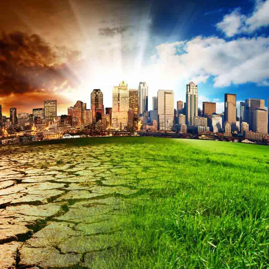 apocalipsis-ambiental-los-efectos-del-cambio-climatico-en-los-medios-de-comunicacion-mobile