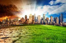 apocalipsis-ambiental-los-efectos-del-cambio-climatico-en-los-medios-de-comunicacion