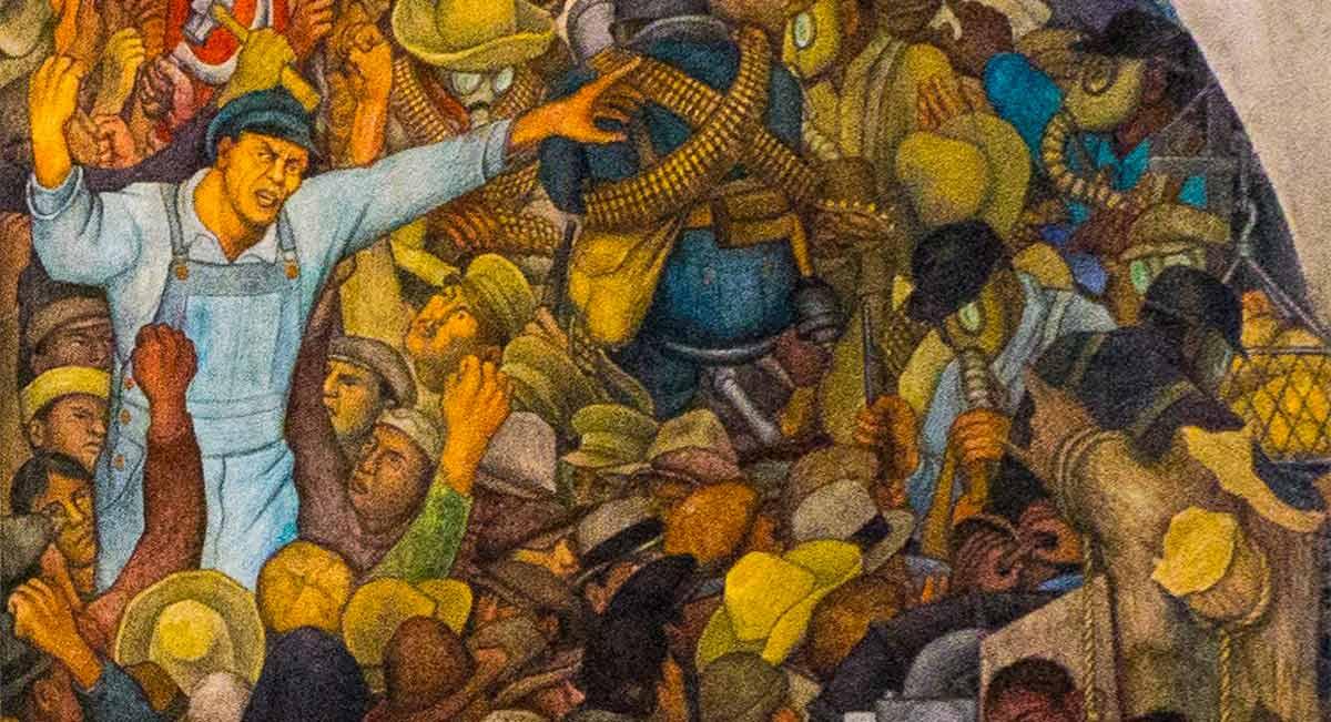 articulo-123-constitucional-y-los-derechos-de-los-trabajadores