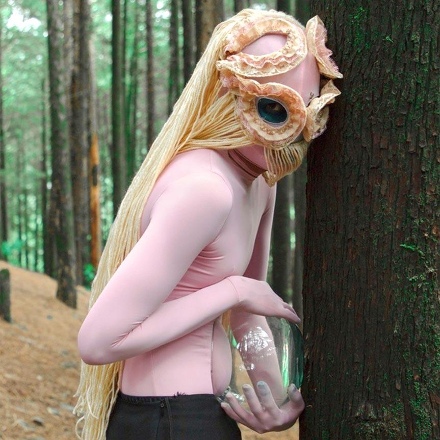 backmasking-future-la-vision-del-futuro-de-oswaldo-erreve-mobile