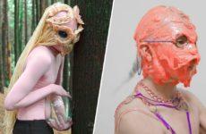 backmasking-future-la-vision-del-futuro-de-oswaldo-erreve