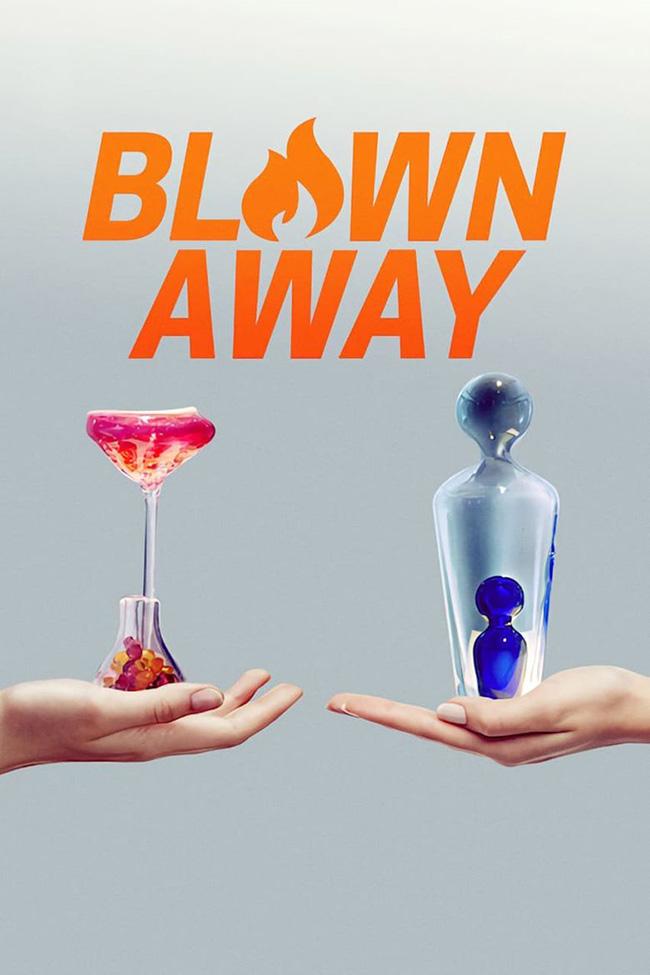 blown-away-los-mejores-realitys-para-inspirarte-y-despertar-tu-creatividad