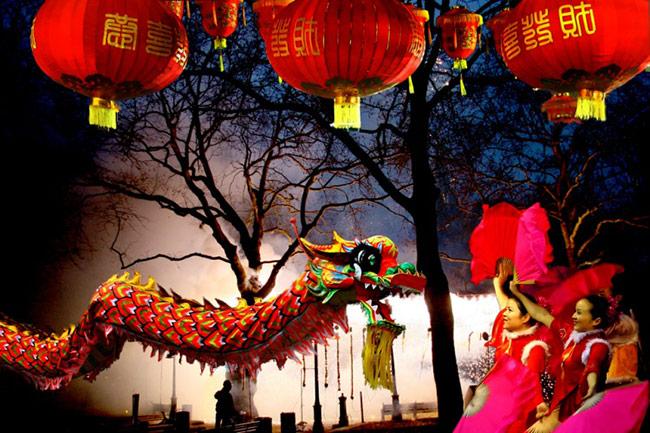 china-viajesatravesgastronomia.wordpress.com-fin-de-ano