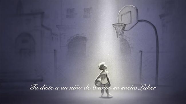 dear-basketball-de-kobe-bryant