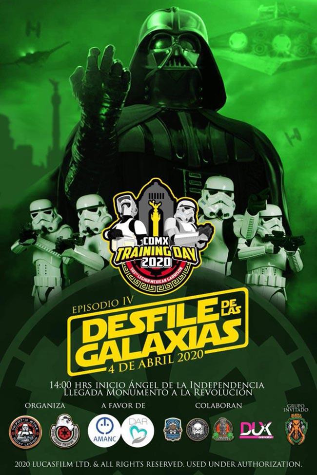desfile-de-las-galaxias-cdmx-training-2020