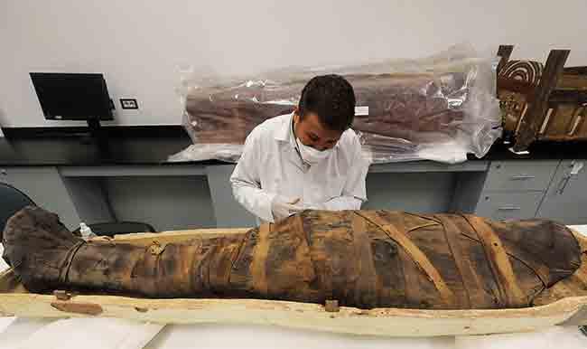 el-gran-museo-egipcio-abrira-este-2020