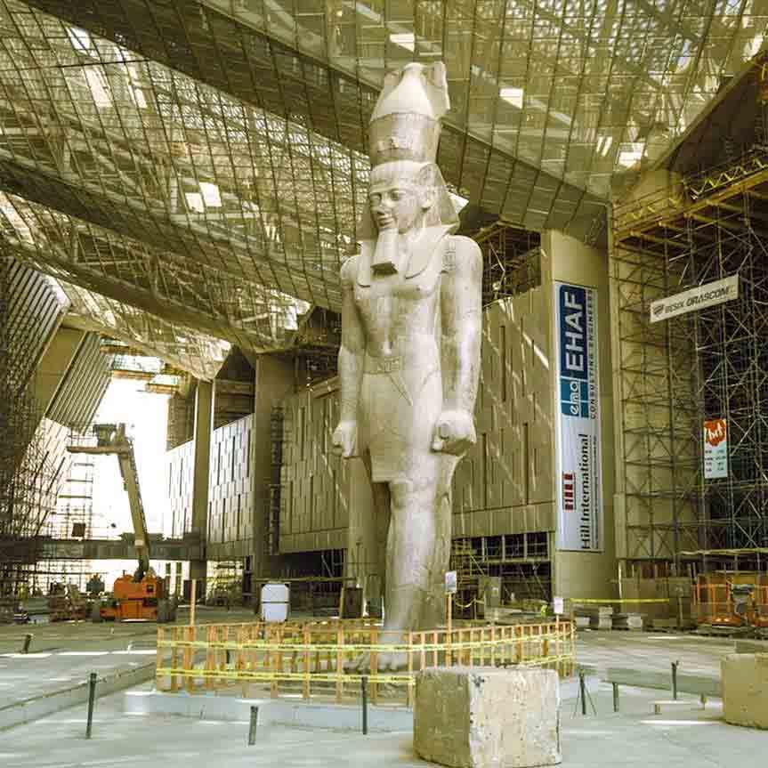 el-gran-museo-egipcio-abrira-este-2020-mobile