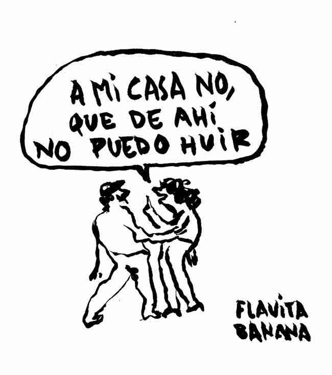 el-humor-retorcido-y-feminista-de-flavita-banana