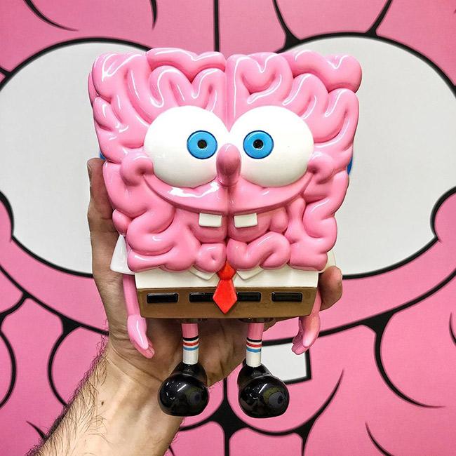 emilio-garcia-explorando-la-plasticidad-del-cerebro-humano