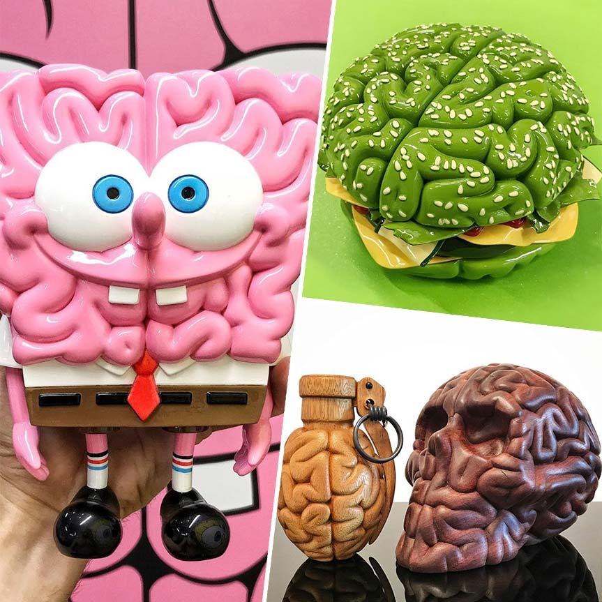 emilio-garcia-explorando-la-plasticidad-del-cerebro-humano-mobile