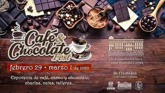festival-del-cafe-y-chocolate-en-el-palacio-de-la-autonomia-01