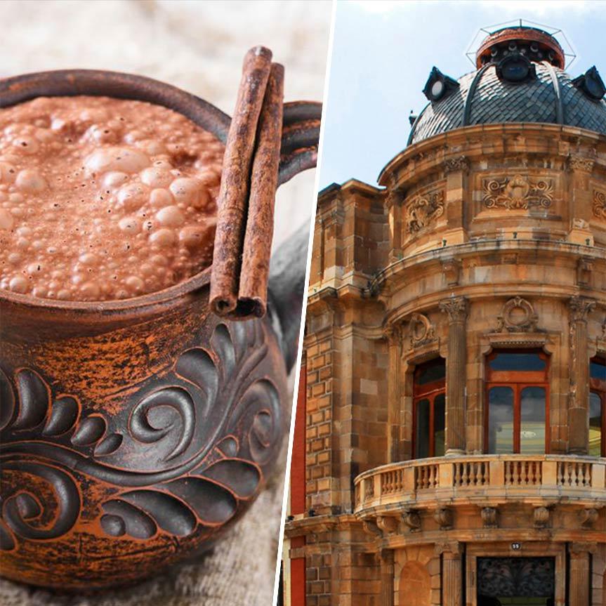 festival-del-cafe-y-chocolate-en-el-palacio-de-la-autonomia-mobile