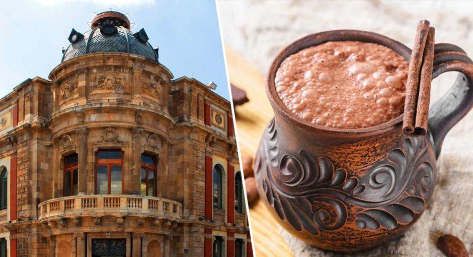 festival-del-cafe-y-chocolate-en-el-palacio-de-la-autonomia