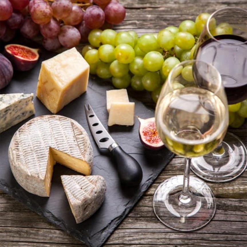 festival-mezcal-queso-vino-en-tepoztlan-mobile
