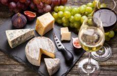 festival-mezcal-queso-vino-en-tepoztlan