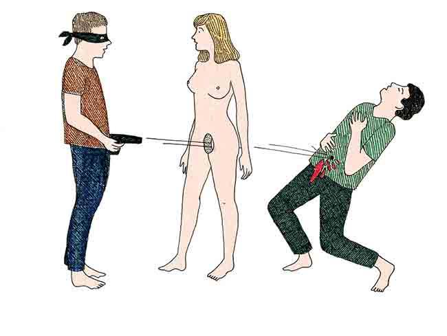 ilustracion-surrealista-de-marion-fayolle