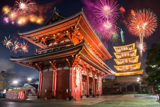 japon-soundtravel.com.mx-fin-de-ano