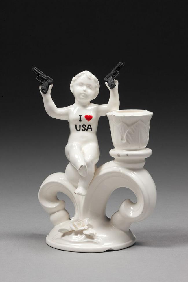 la-porcelana-critica-de-penny-byrne