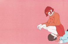 las-ilustraciones-eroticas-de-giulia-rosa