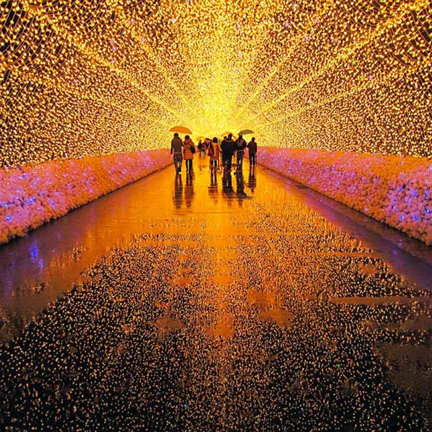 lights-of-japan-un-espectaculo-luminoso-en-la-cdmx-mobile