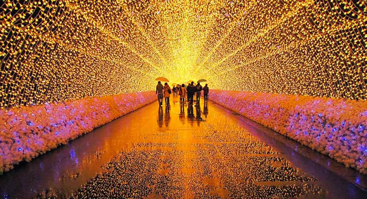 lights-of-japan-un-espectaculo-luminoso-en-la-cdmx