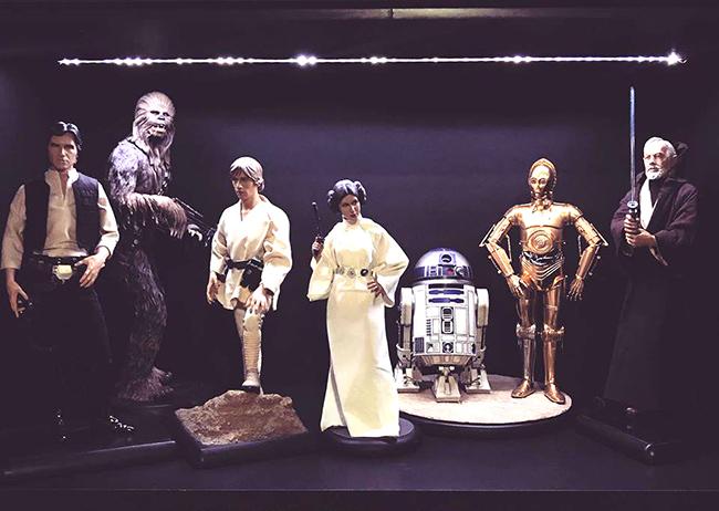 museo-estelar-star-wars
