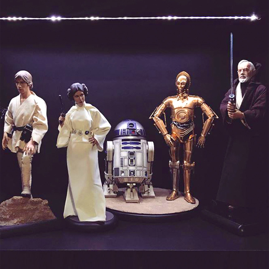 museo-estelar-star-wars-mobile