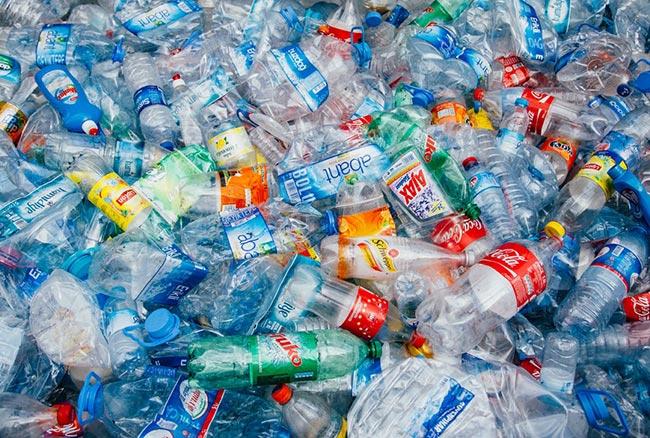 reciclaje-tokio-2020
