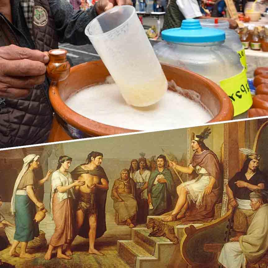 pulque-la-bebida-de-los-dioses-mobile