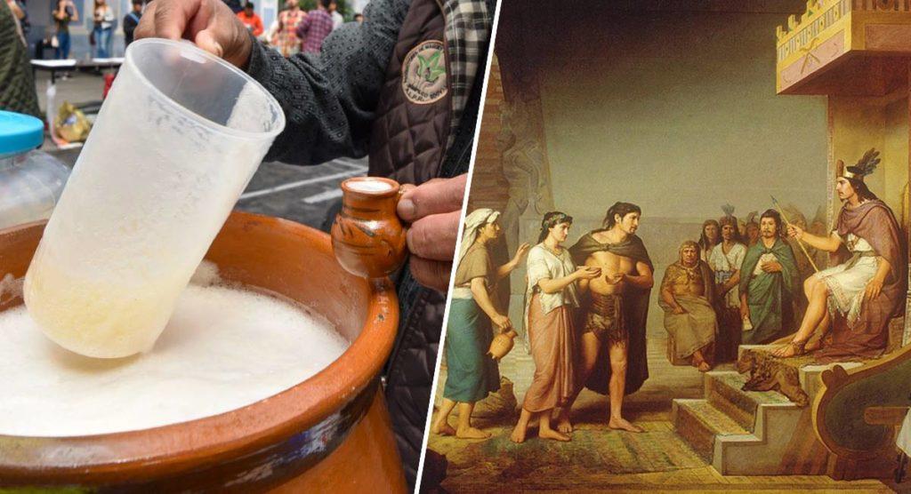 pulque-la-bebida-de-los-dioses