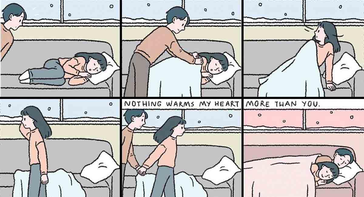 romanticismo-ilustrado-de-sundae-kids