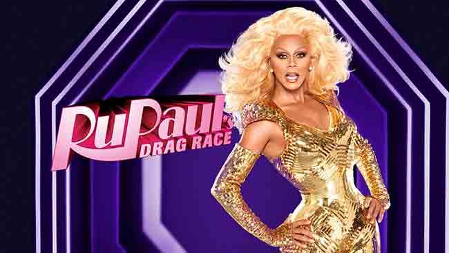 rupauls drag race los mejores realitys para inspirarte y despertar tu creatividad