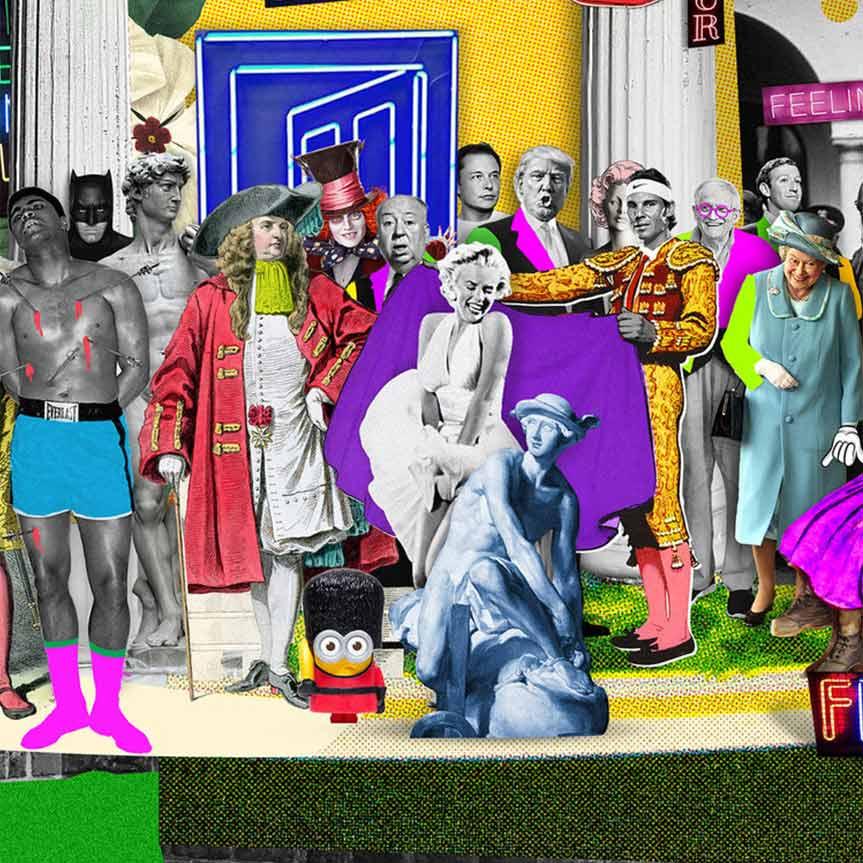 selman-hosgor-expresivo-arte-combinando-fotografías-colores-y-tipografias-mobile