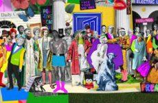 selman-hosgor-expresivo-arte-combinando-fotografías-colores-y-tipografias