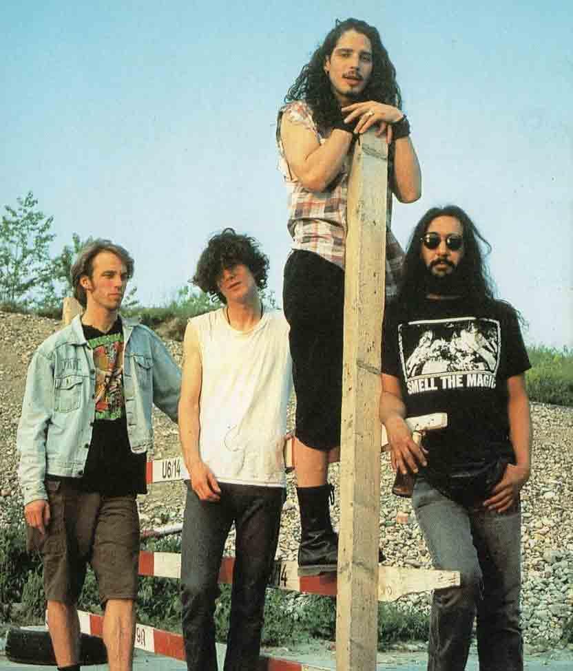 soundgarden-15-artistas-no-estan-en-el-salon-de-la-fama-del-rock-and-roll