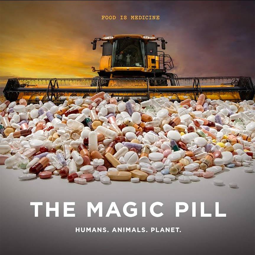 the-magic-pill-un-documental-de-comida-que-cura-mobile