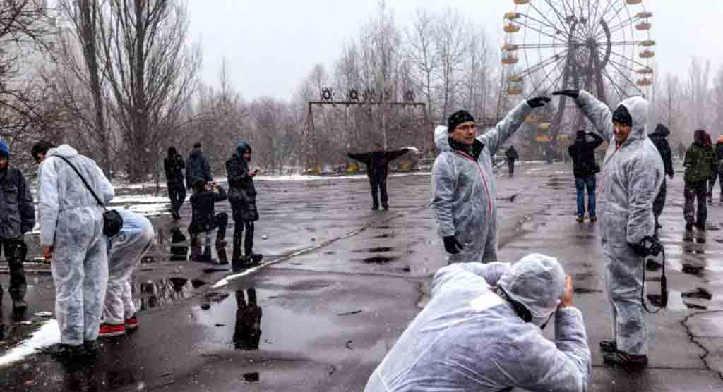 turismo-oscuro-gerd-ludwig-chernobyl