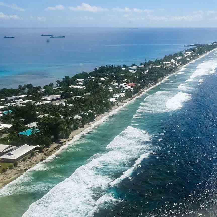 tuvalu-drama-mediatico-o-los-efectos-del-cambio-climatico-mobile