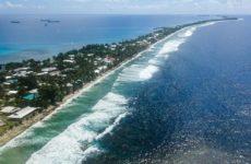 tuvalu-drama-mediatico-o-los-efectos-del-cambio-climatico