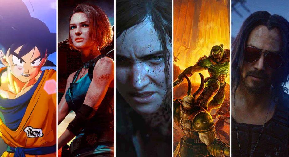 videojuegos-para-el-2020
