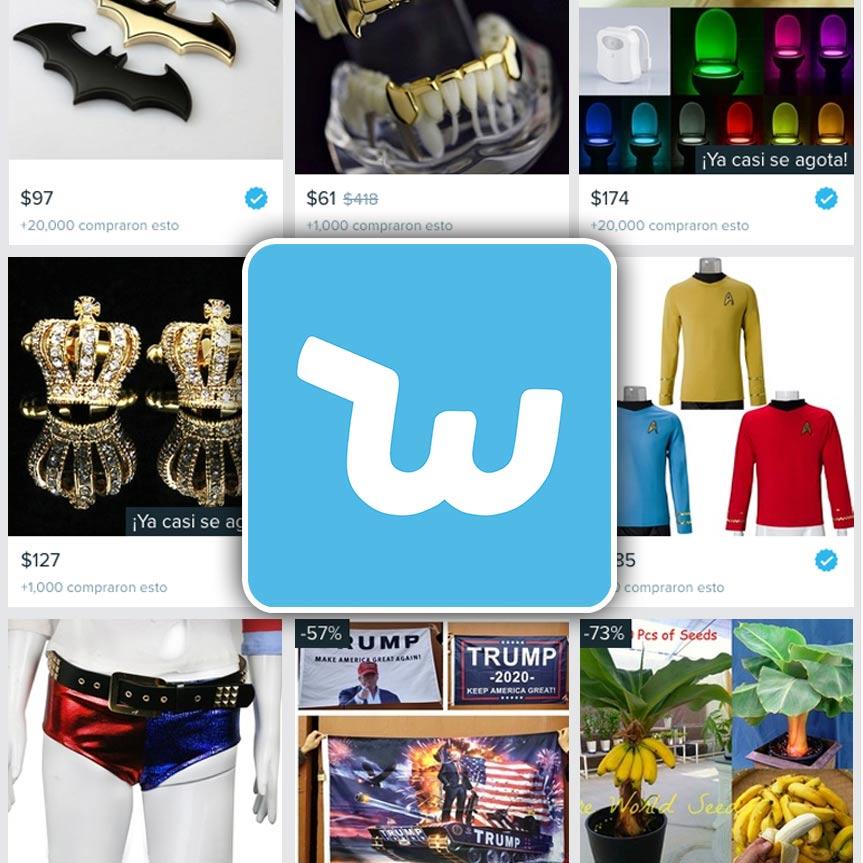 wish-app-mobile
