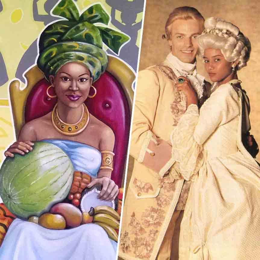 xica-da-silva-mujer-negra-esclava-sexual-y-seductora-mobile