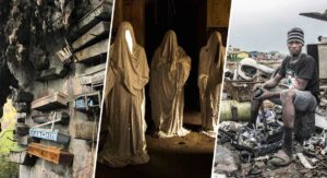 6-de-los-lugares-mas-siniestros-y-perturbadores-del-mundo