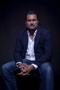 Gastón_Pavlovich_mexicano_Óscar