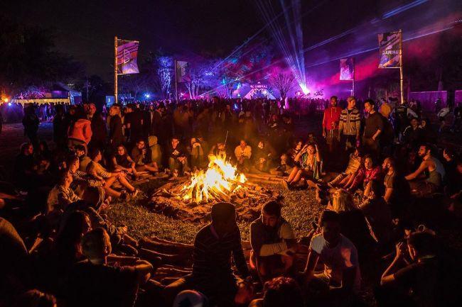 Ig:bahidora-festivales-de-musica-en-mexico