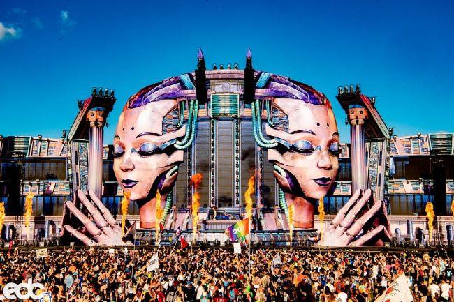Ig:edc_mexico-festivales-de-musica-en-mexico