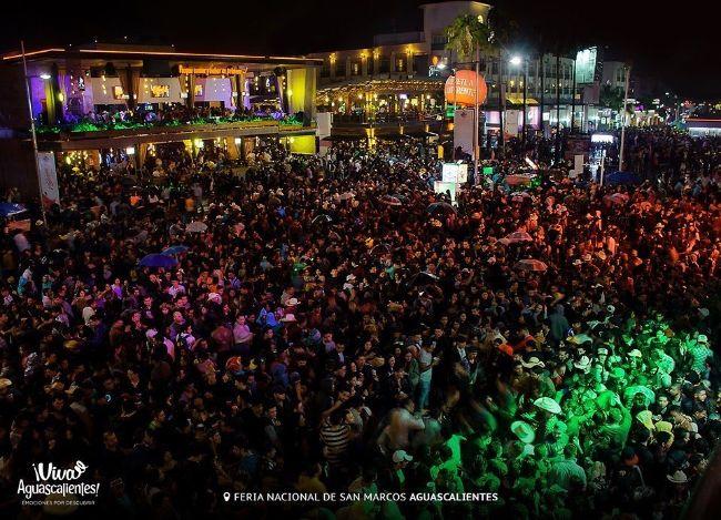 Ig:fnsmoficial-festivales-de-musica-en-mexico