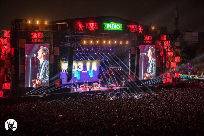 Ig:vivelatino-festivales-de-musica-en-mexico