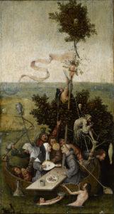 Jheronimus-Bosch-La-Nef-Des-Fous