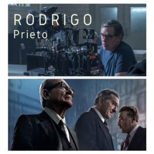 The_Irishman_Rodrigo_Prieto